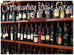 winesenses